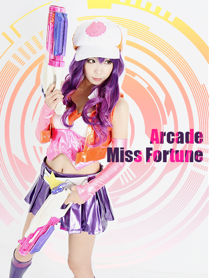 miss-fortune-1