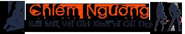 Chiêm Ngưỡng – Gái Đẹp – Girl Xinh – Ảnh Nóng – Ảnh Khỏa Thân – Ảnh Gái Xinh