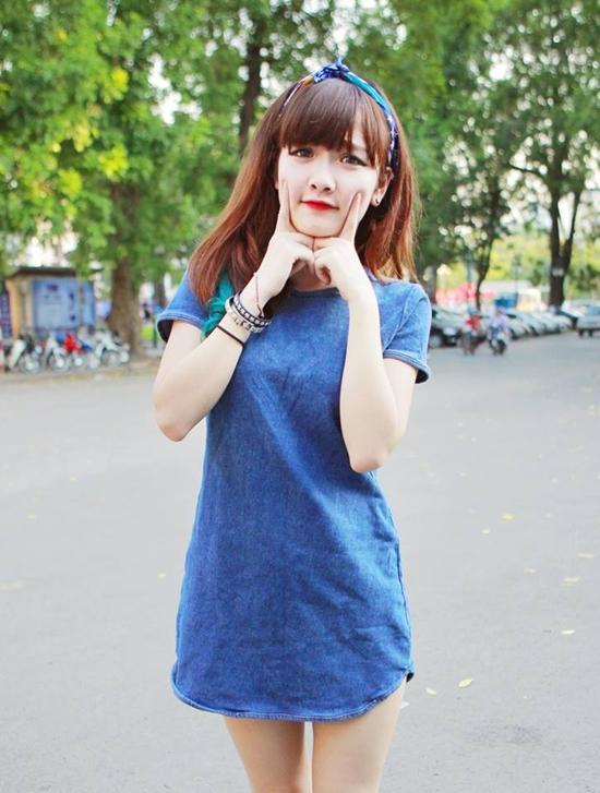 huong ha na clip (11)