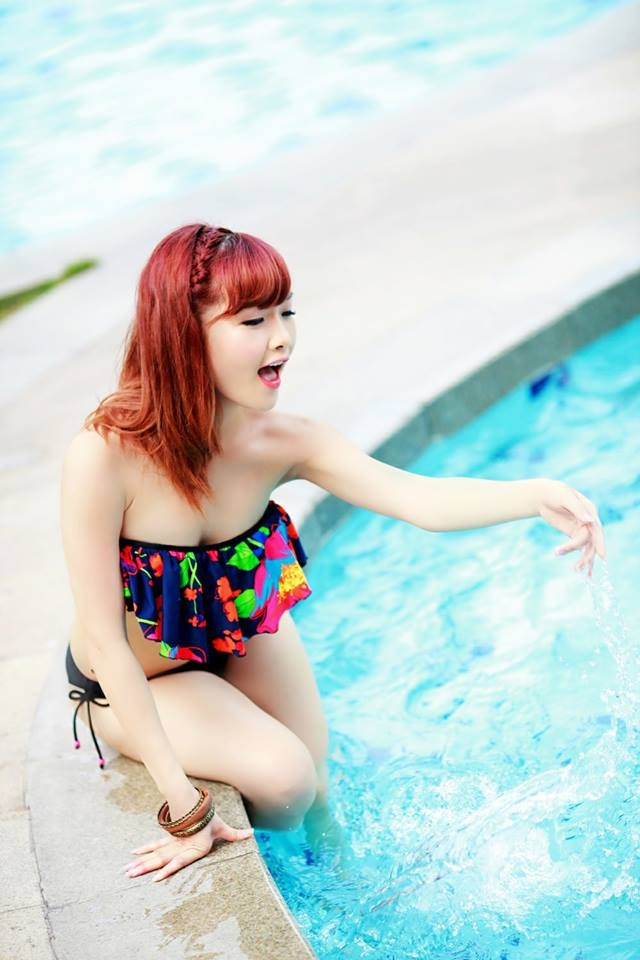 huong ha na clip (12)