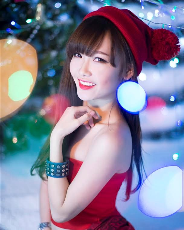 huong ha na clip (2)