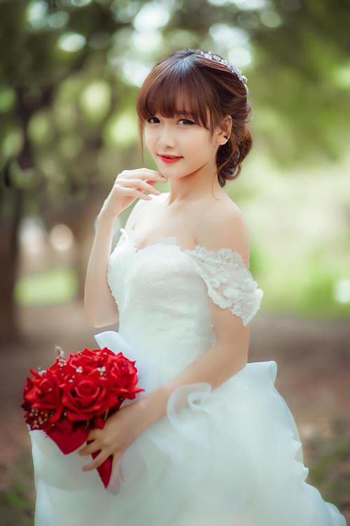 huong ha na clip (4)