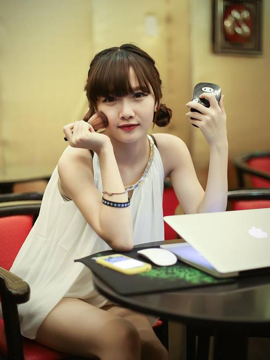 huong ha na clip (5)