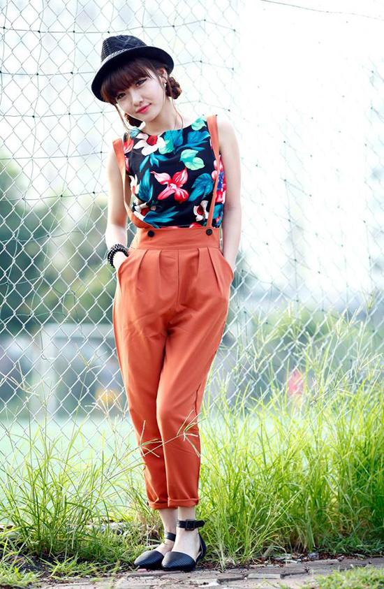huong ha na clip (6)