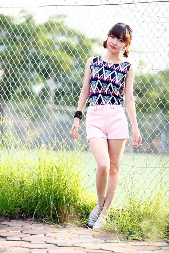 huong ha na clip (7)