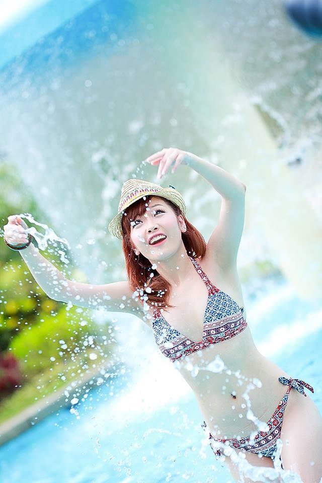 huong ha na clip (8)