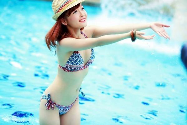 huong ha na clip (9)