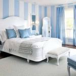 Kê giường ngủ chuẩn phong thủy để gia chủ khỏe mạnh, vượng tài