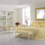 thiết kế mẫu phòng ngủ đẹp, cao cấp