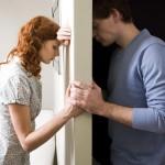 Cấm kị phong thủy các cặp vợ chồng nên tránh nếu không muốn hôn nhân đổ vỡ - Ảnh 1