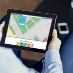 Thiết kế và quản lý quy hoạch hướng đến đô thị thông minh - Ảnh 1